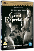 Great Expectations [Region 2]