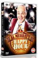 Al Murray's Happy Hour [Region 2]