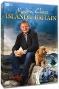 Islands of Britain [Region 2]