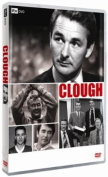 Clough [Region 2]