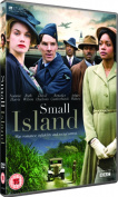 Small Island [Region 2]