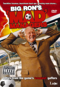 Big Ron's Mad Managers [Region 2]