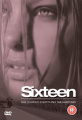 Sixteen [Region 2]