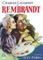 Rembrandt [Region 2]