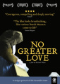 No Greater Love [Region 2]