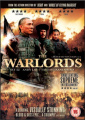 Warlords [Region 2]