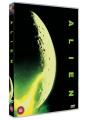 Alien [Region 2]