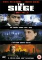 The Siege [Region 2]