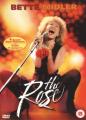 The Rose [Region 2]