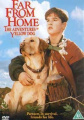Far from Home - The Adventures of Yellow Dog [Region 2]