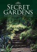Secret Gardens [Region 2]