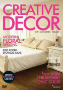 Creative Decor With Sue Warden [Region 2]