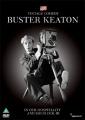 Buster Keaton [Region 2]