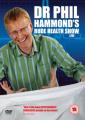 Phil Hammond [Region 2]