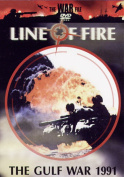 Line of Fire [Region 2]