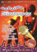 Karaoke Motown [Region 2]