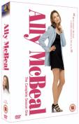 Ally McBeal: Season 1 [Region 2]