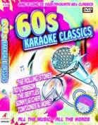 60s Karaoke Classics [Region 2]