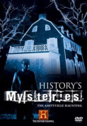History's Mysteries [Region 2]
