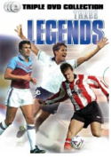Football Legends [Region 2]