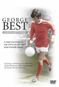 George Best [Region 2]