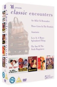 Classic Encounters Collection [Region 2]