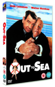 Out to Sea [Region 2]