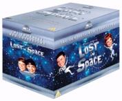 Lost in Space [Region 2]