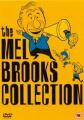 Mel Brooks Box Set [Region 2]