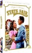 State Fair [Region 2]