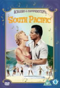 South Pacific [Region 2]