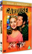 Carousel [Region 2]