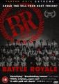 Battle Royale [Region 2]