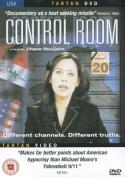 Control Room [Region 2]