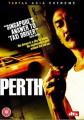 Perth [Region 2]