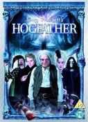 Hogfather [Region 2]