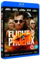 The Flight of the Phoenix [Blu-ray]