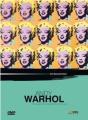 Art Lives: Andy Warhol [Region 2]