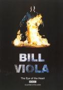 Bill Viola [Region 2]