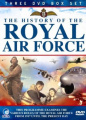 History of the Royal Air Force [Region 2]