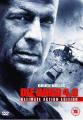 Die Hard 4.0 [Region 2]