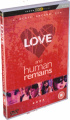 Love and Human Remains [Region 2]