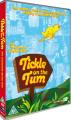 Tickle On the Tum [Region 2]