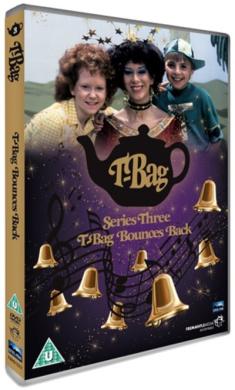 T-Bag: Series 3