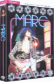 Marc: The Complete Series [Region 2]