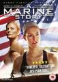 A Marine Story [Region 2]