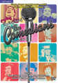 The Comedians [Region 2]