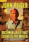 John Pilger [Region 2]