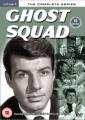 Ghost Squad [Region 2]