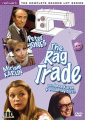 The Rag Trade: LWT Series 2 [Region 2]